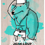 frenche gang jean-loup