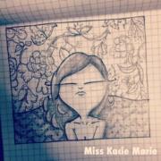 Miss Kassie Marie