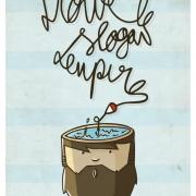 Slogan Empire