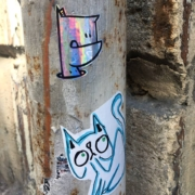 stickers-bordeaux-8