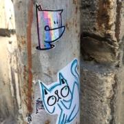 stickers-bordeaux-8