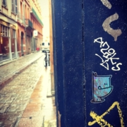 stickers-toulouse-1
