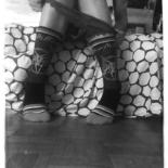 MARINE - la culotte